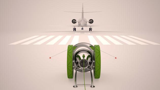 01-Green-Blast-Jet-Energy