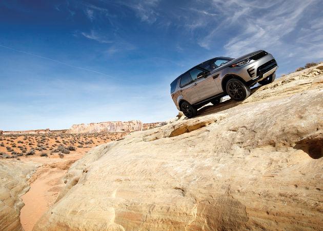 01-Land-Rover-Jaguar-Experience-Utah-Namibie