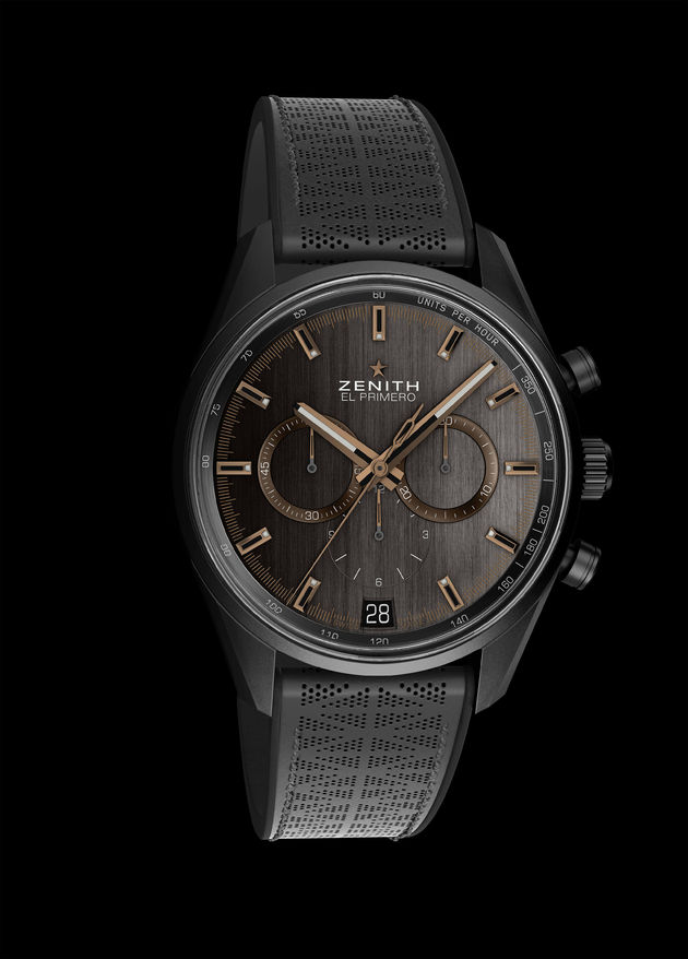01-Range-Rover-Velar-Zenith-horloge