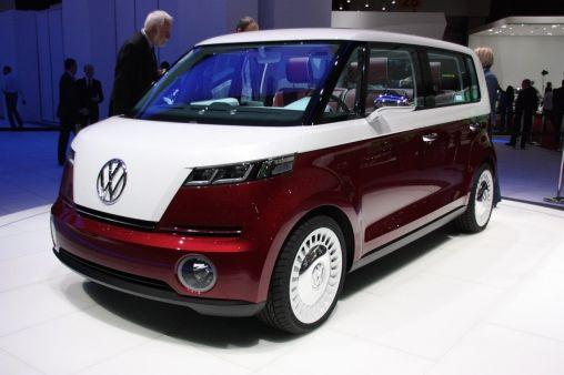 01-volkswagen-bulli-concept