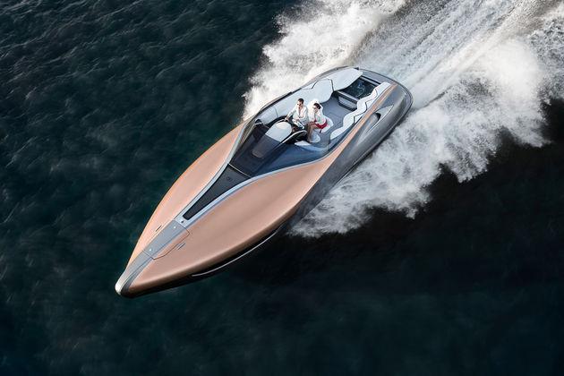 02-Lexus-Sports-Yacht-Concept