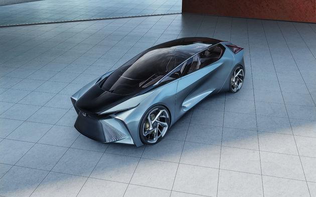 03-LF-30-Electrified-Concept-zo-ziet-Lexus-elektrisch-rijden