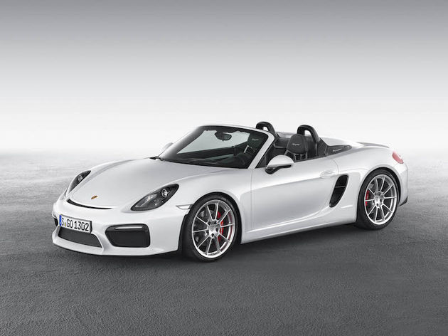 03-Porsche-Boxster-Spyder