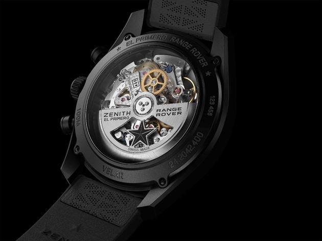 03-Range-Rover-Velar-Zenith-horloge