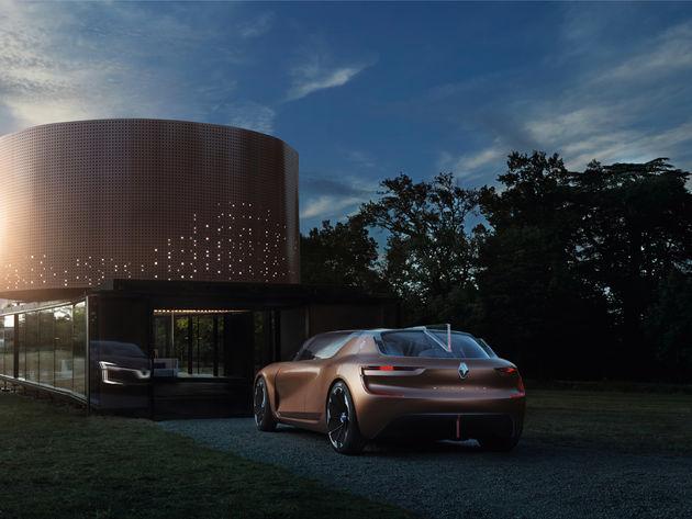03-Renault-SYMBIOZ-toekomsthuis-Dutch-Design-Week-Eindhoven