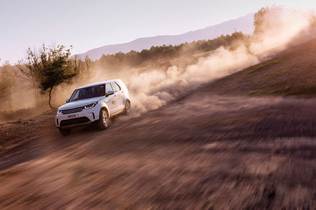 04-Land-Rover-Jaguar-Experience-Utah-Namibie