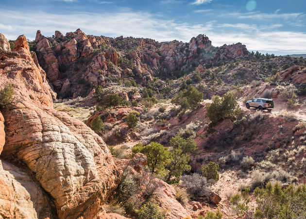 05-Land-Rover-Jaguar-Experience-Utah-Namibie