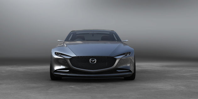 06_vision_coupe_ext_front
