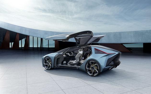 07-LF-30-Electrified-Concept-zo-ziet-Lexus-elektrisch-rijden