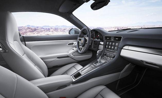 07-Porsche-911-Carrera