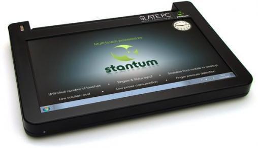 091116-stantum-01