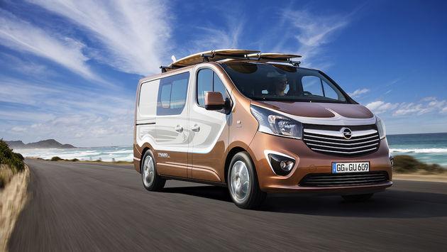1-Opel-Vivaro-Surf-Concept