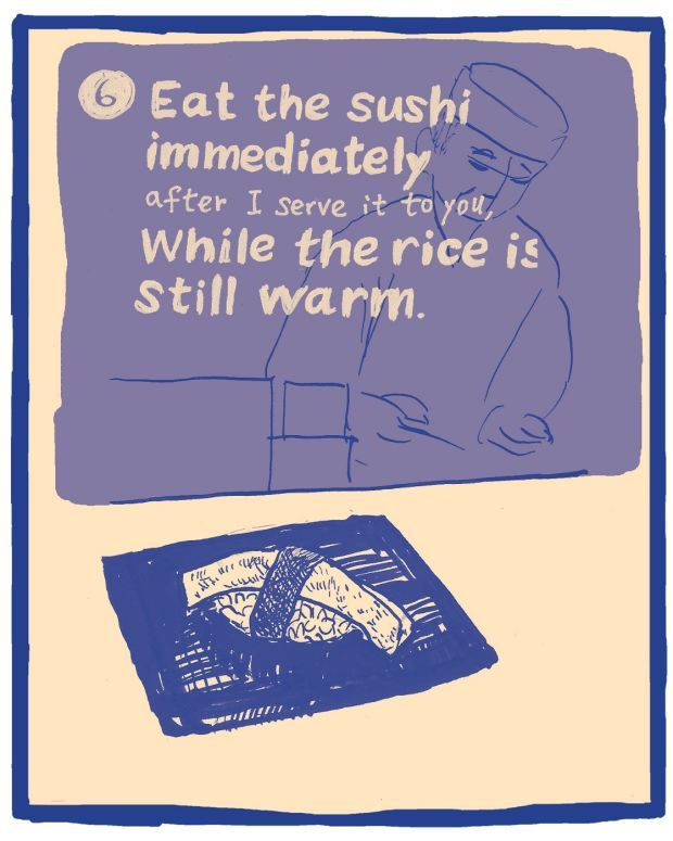 10-geboden-sushi-6