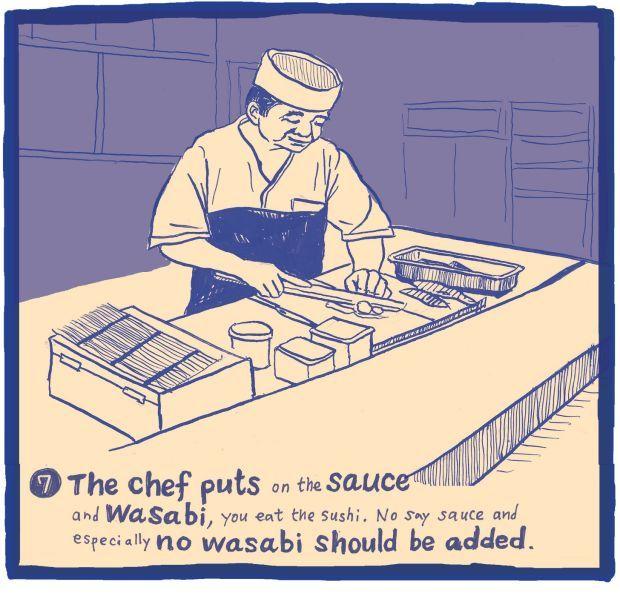 10-geboden-sushi-7