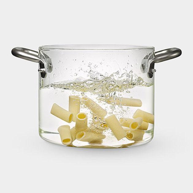 107152_A2_Glass_Pot