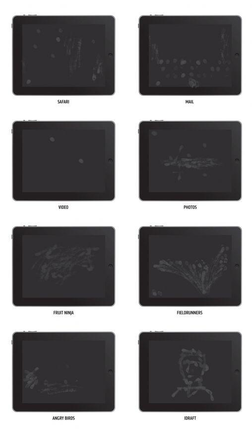11-18-10iPad