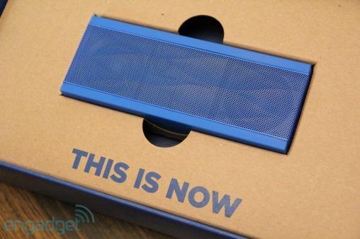 11-3-10-jambox800017