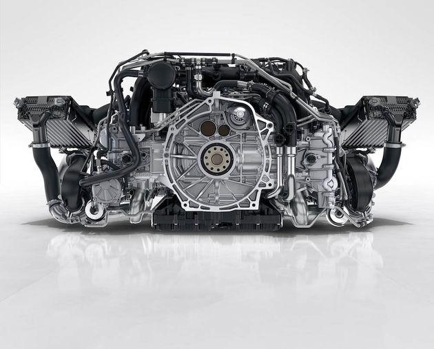 11-Porsche-911-Carrera