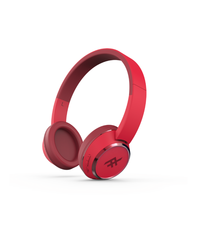 1493714415_442_9_coda_wireless_headphones___red