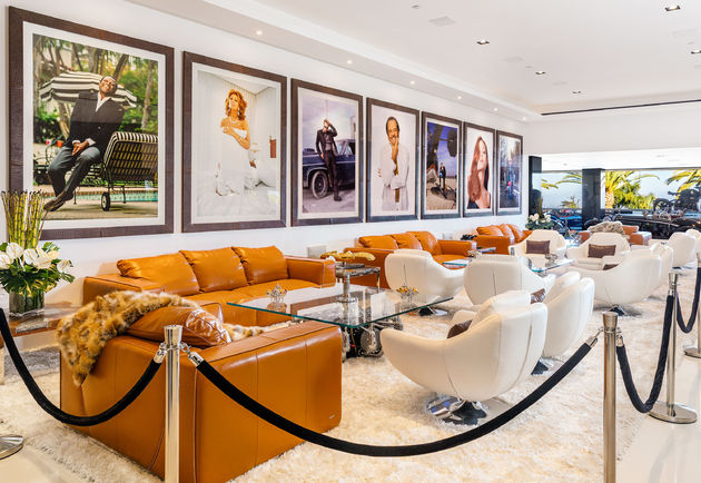 15.Lounge1