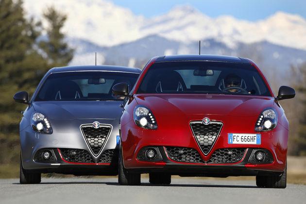 Alfa-Romeo_Nuova-Giulietta_01