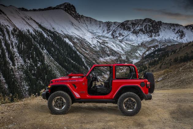 171101_Jeep_02