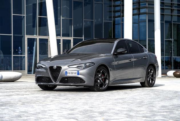 180919_Alfa_Romeo_Giulia_02
