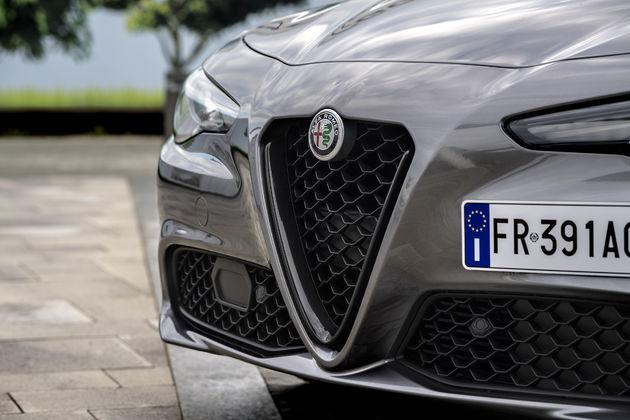 180919_Alfa_Romeo_Giulia_04