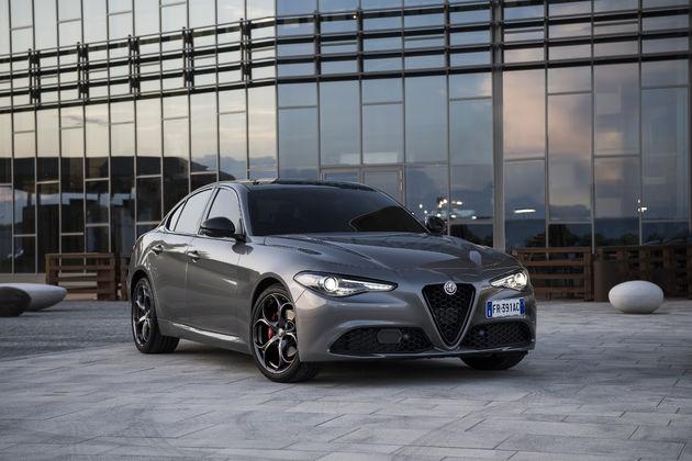 180919_Alfa_Romeo_Giulia_08