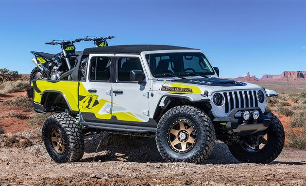 Jeep_Flatbill