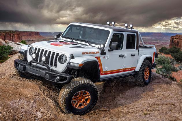 Jeep_JT_Scrambler