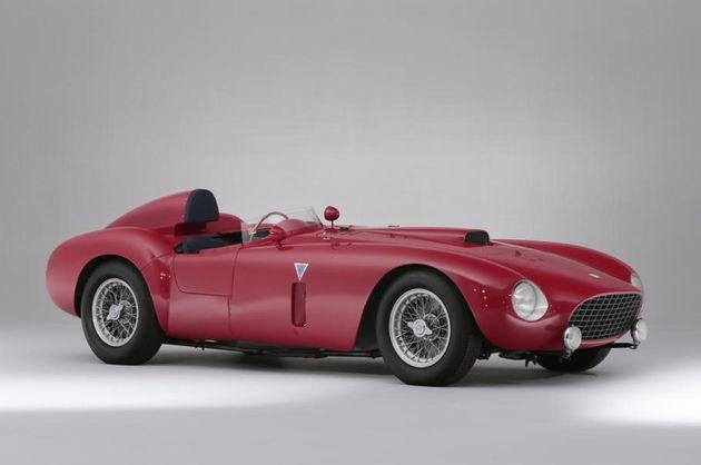 1954-ferrari-375-plus-spider