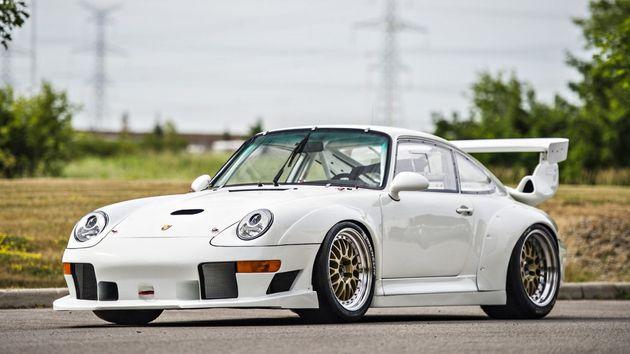 1995-porsche-911-gt2-evo-01-1200x675