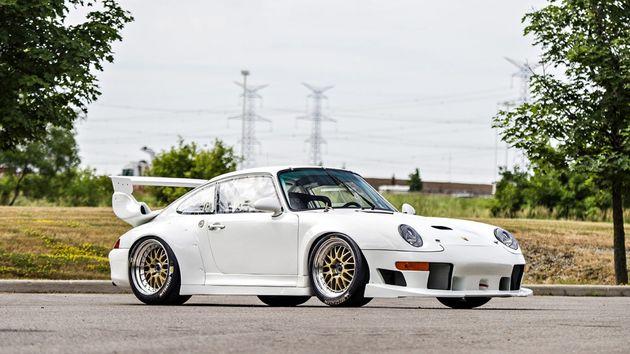 1995-porsche-911-gt2-evo-07-1200x675
