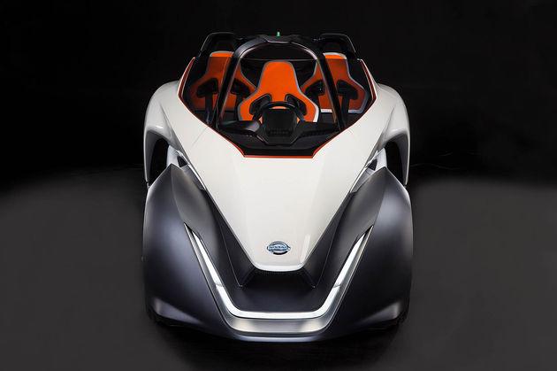 2-Nissan-BladeGlider-Concept