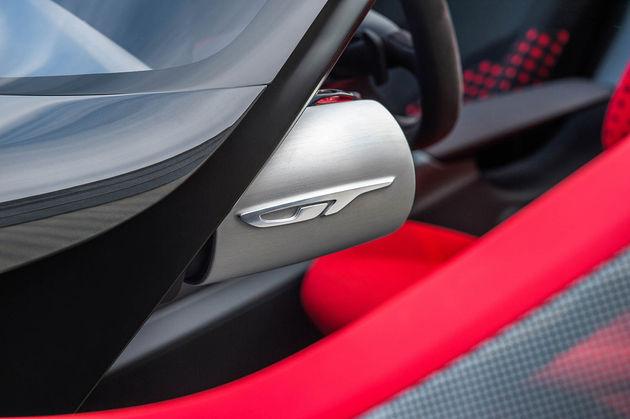 2-Opel-GT-Concept
