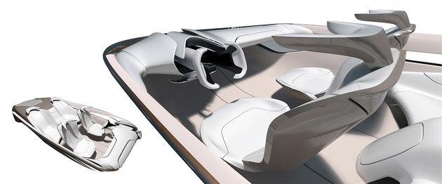 2-Opel-Iconic-Concept-2030