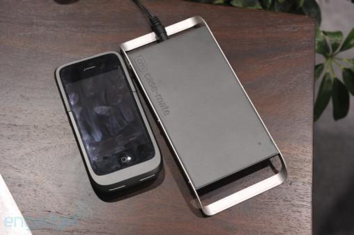 2010-01-09fulton-15