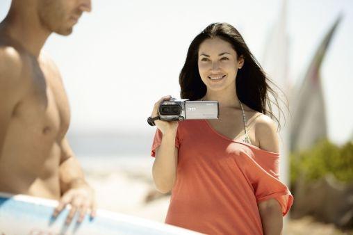 2011apr03 KA DC Sony 3D handycam3