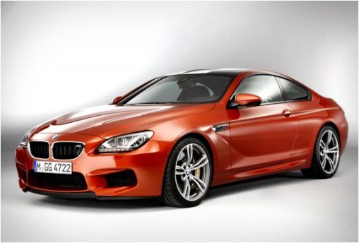 2013-bmw-m6-coupe-2