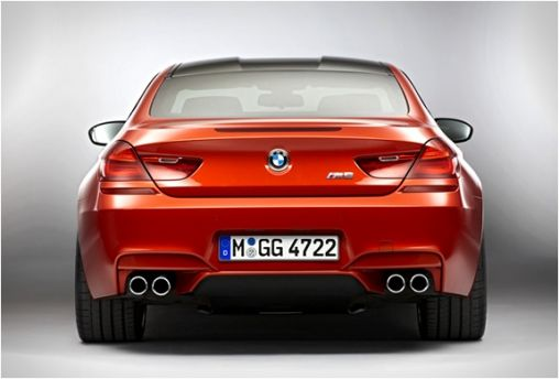 2013-bmw-m6-coupe1