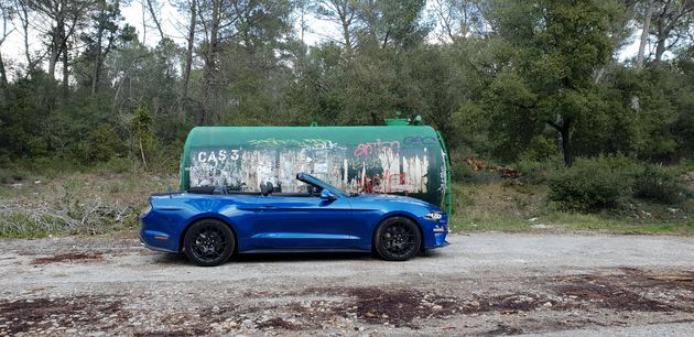 Ford_Mustang_Ecoboost_01