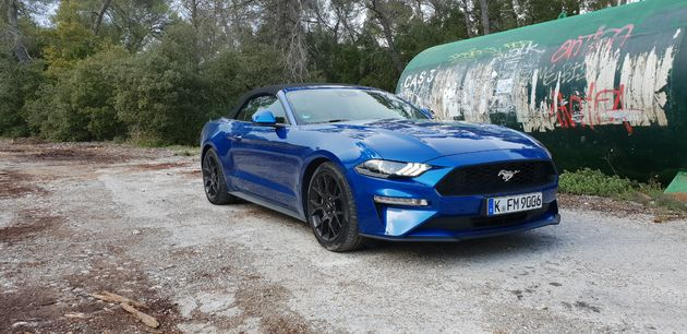 Ford_Mustang_Ecoboost_04
