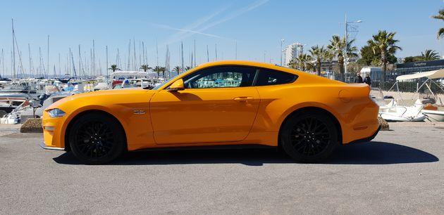 Ford-Mustang_5_liter_V8_04