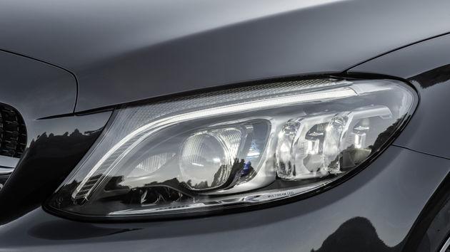 2019-mercedes-benz-c300-cabriolet-006-1
