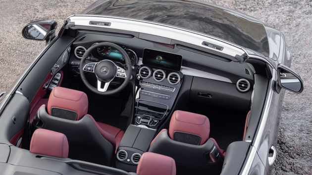 2019-mercedes-benz-c300-cabriolet-008-1