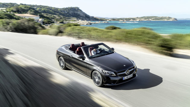 2019-mercedes-benz-c300-cabriolet-022-1