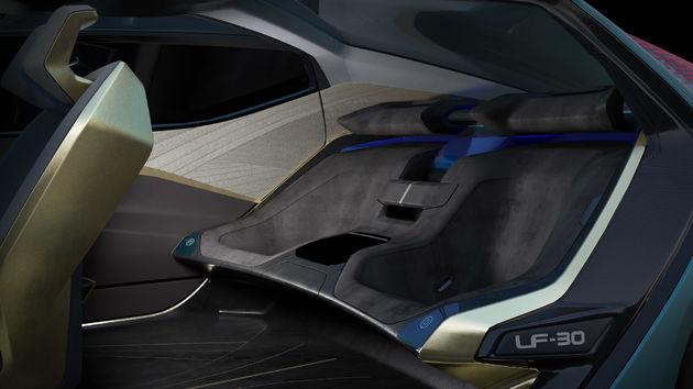 24-LF-30-Electrified-Concept-zo-ziet-Lexus-elektrisch-rijden