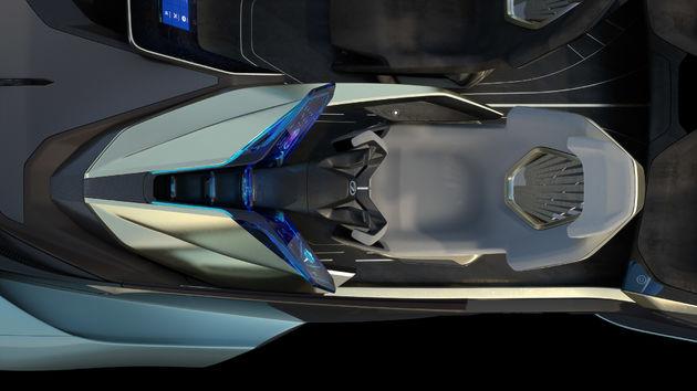 25-LF-30-Electrified-Concept-zo-ziet-Lexus-elektrisch-rijden