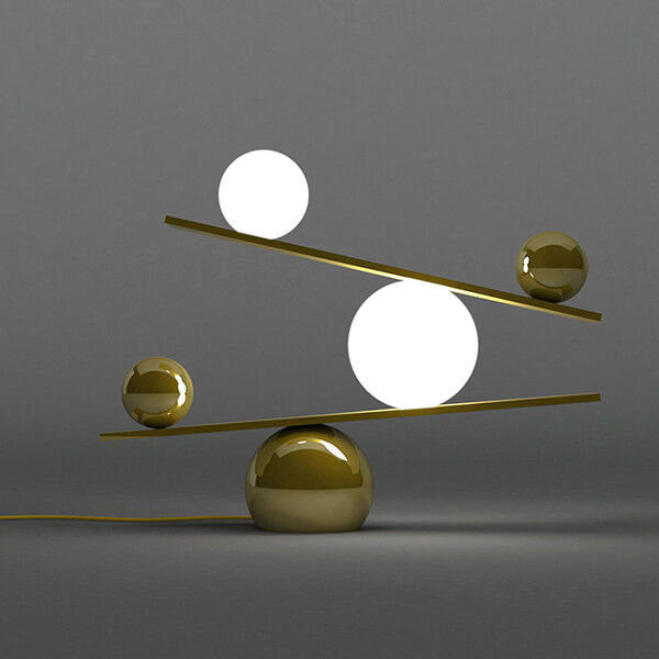 balance-lamp-gold-white